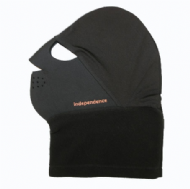 Independence Ski-mask